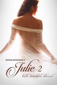 Julie 2 Image