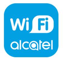 Alcatel Link App Image