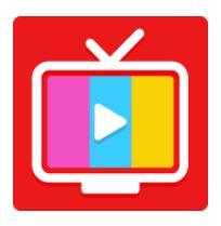 Airtel TV App Image
