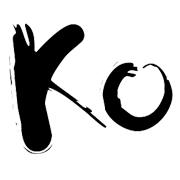 Koplayer.com Image