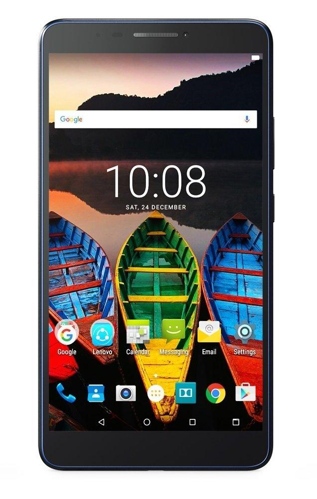 Lenovo Tab3 7 Plus 7703X Tablet Image