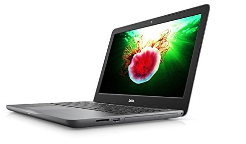 Expensive and Laptop stuck hanging Problem  - DELL INSPIRON