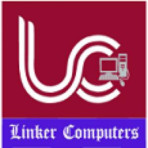 Linker Computers - Bhubaneswar Image
