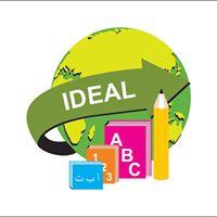 Ideal International School - Hyderabad Image