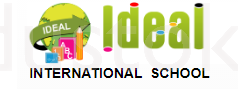 Ideal International School - Hyderabad Image