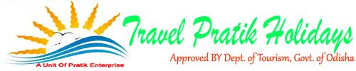 Travel Pratik Holidays - Puri Image