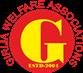 Girija Welfare Association Image