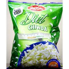 Haldiram's Diet Chiwda Image