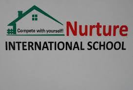 Nurture International School - Bangalore Image