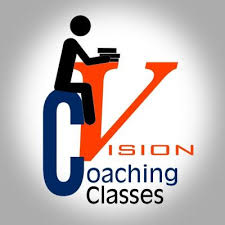 Vision Coaching Classes - New Mondha - Hingoli Image