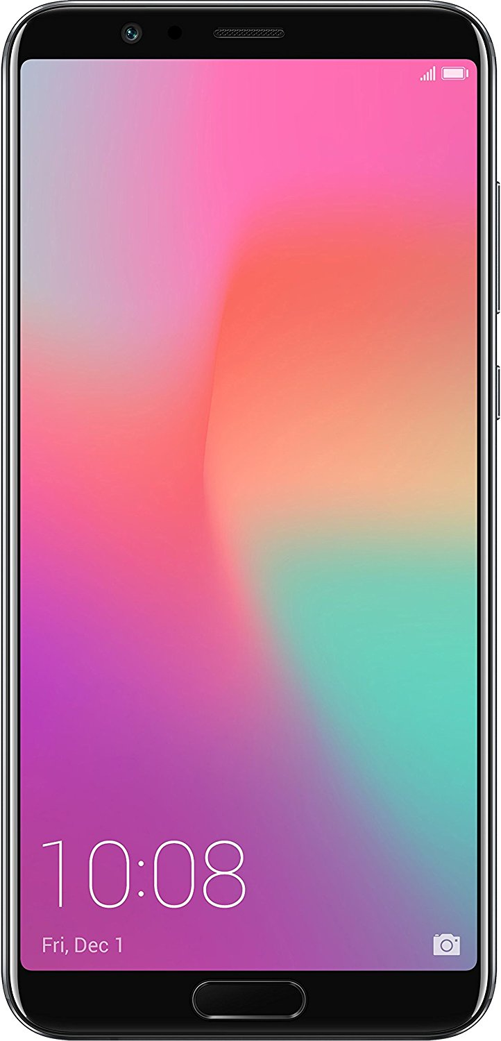 Honor View 10 Image