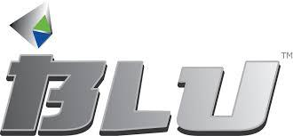 Blu Engineers Pvt Ltd Image
