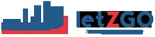 LetzGo World Tours - Mumbai Image