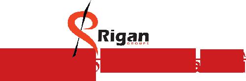 Rigan Hyderabadi Bawarchi - Hebbal - Bangalore Image