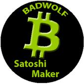 Satoshi Maker Image