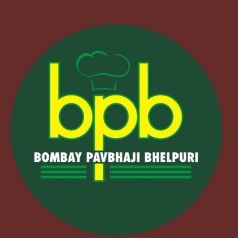 Bombay Pavbhaji - INA Colony - Amritsar Image