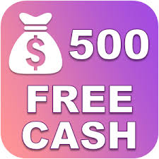 Daily Cash Image