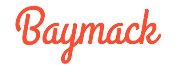 Baymack.com Image
