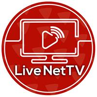 Live NetTV Image