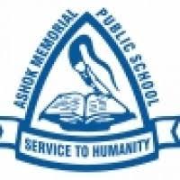 Ashok Memorial Public School - Sector 34 - Faridabad Image