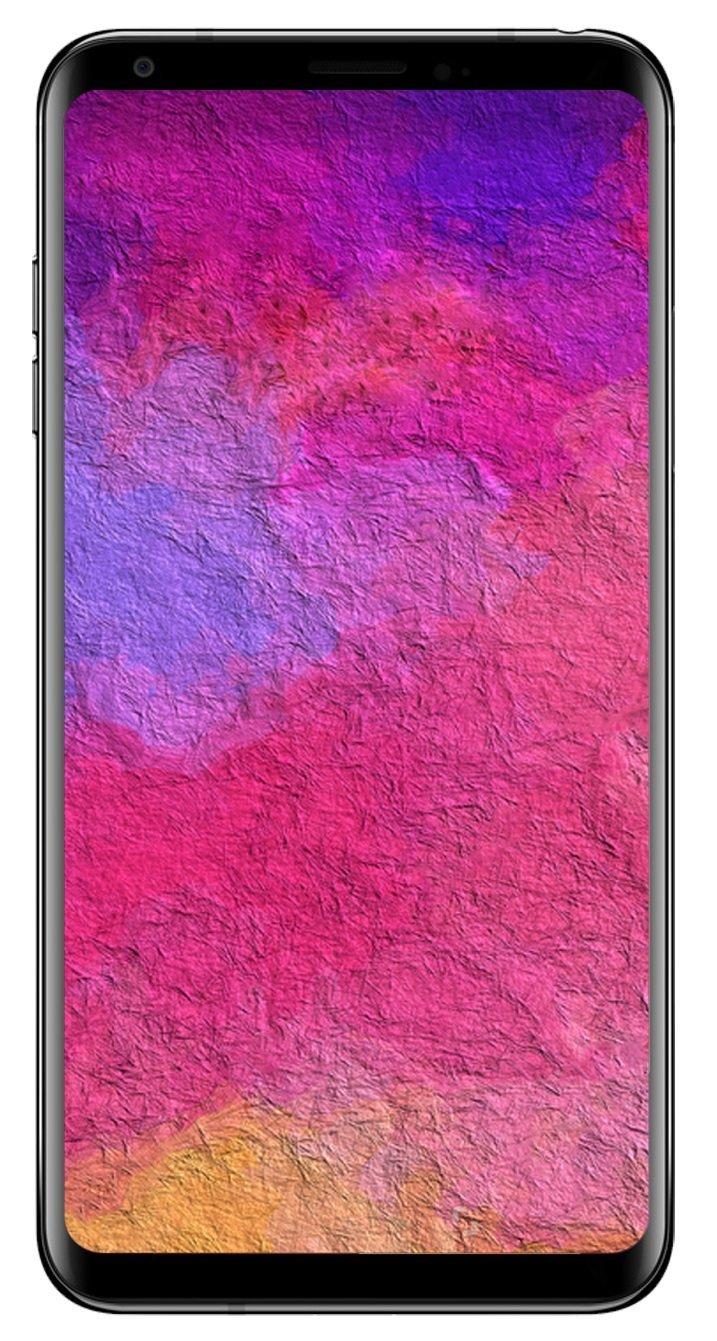 LG V30+ Image
