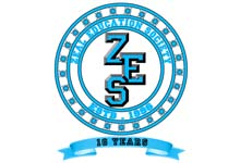 Zeal Education Society - Pune Image