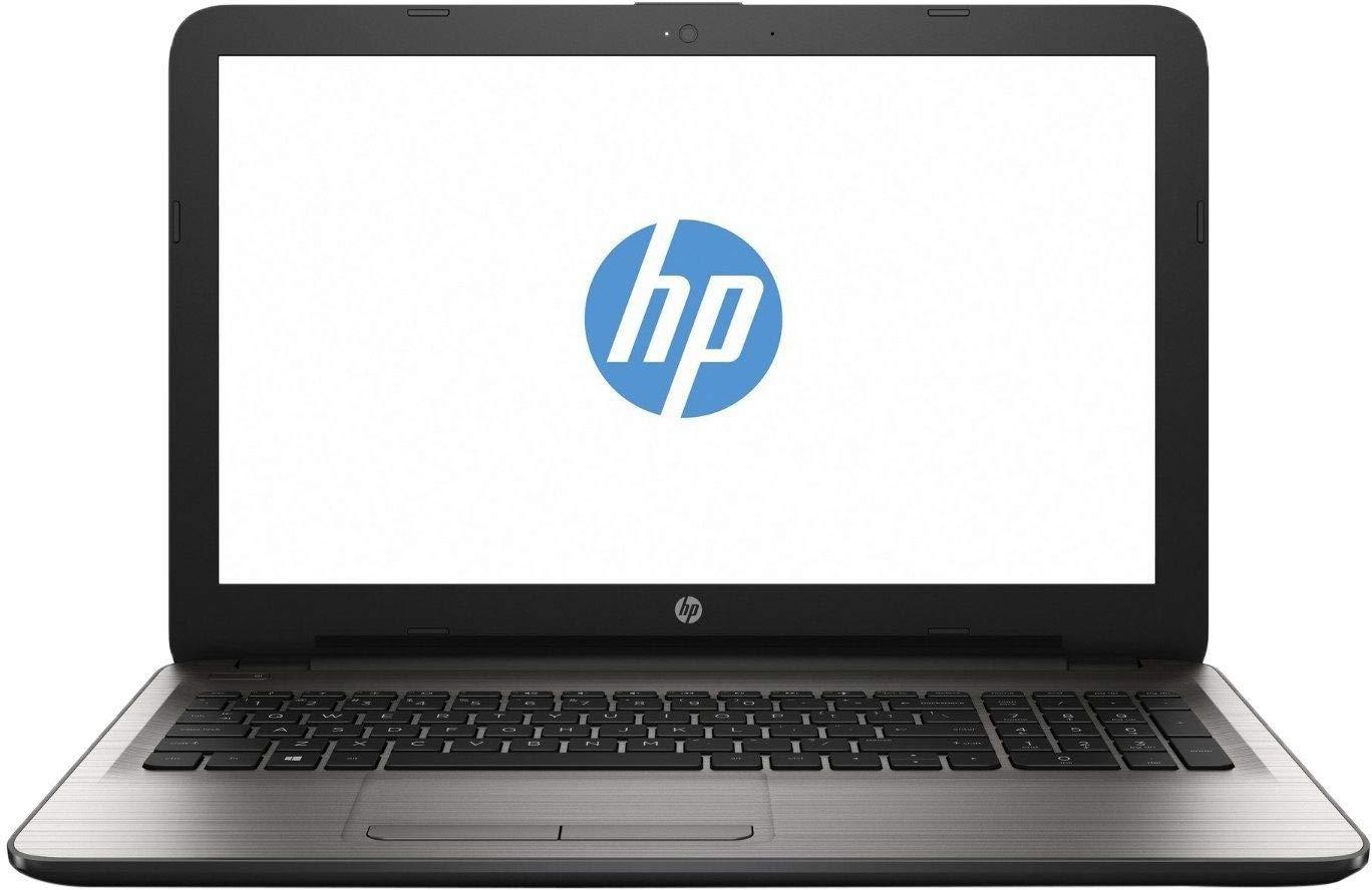 HP 15-BE002TX Laptop Image