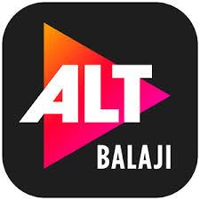 ALTBalaji Image