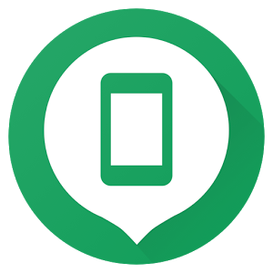 Find My Device Image
