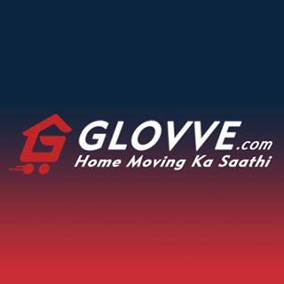 Glovve.com Image