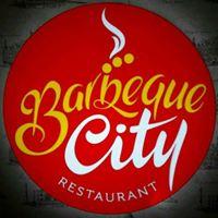 Barbeque City - KR Puram - Bangalore Image