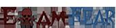 Examfear.com Image
