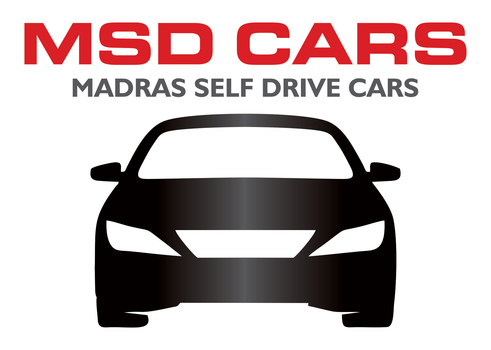 Madras Self Drive Cars Reviews Booking Contact Number Fares Mouthshut Com
