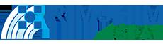 Rimjhim Ispat Ltd Image