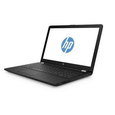 HP 15-BS542TU Laptop Image