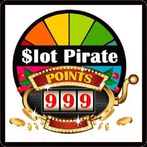 Slot Pirate Image