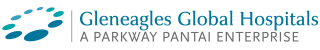 BGS Gleneagles Global Hospitals - Kengeri - Bangalore Image