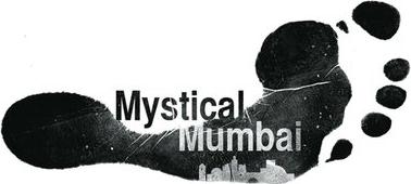 Mystical Mumbai Image