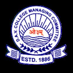 BBMB DAV Public School - Nangal - Rupnagar Image