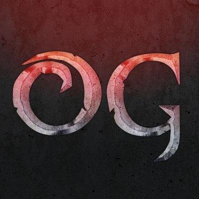 Ovagames.com Image
