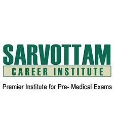 Sarvottam Career Institute - Kota Image