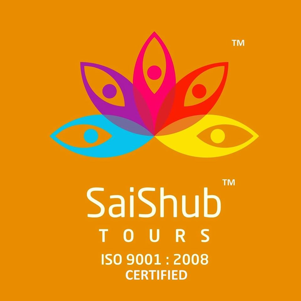 SaiShub Tours - Bangalore Image