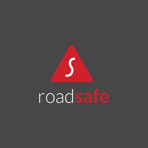 Vodafone:SaveLIFE Road Safe Image
