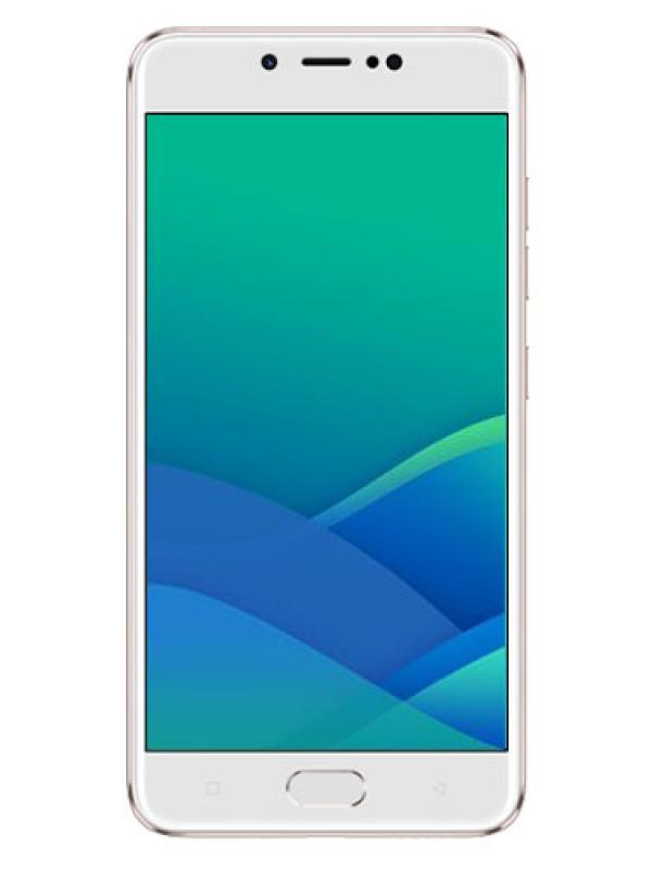GIONEE S10 LITE Reviews | User Reviews | Prices