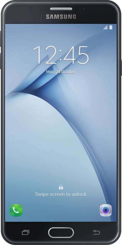 Samsung Galaxy On Nxt (2018) Image