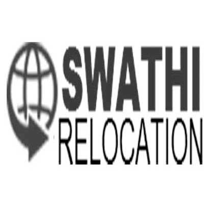 Swathi Relocation Packers and Movers Image