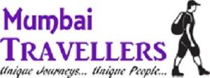 Mumbai Travellers - Mulund - Mumbai Image