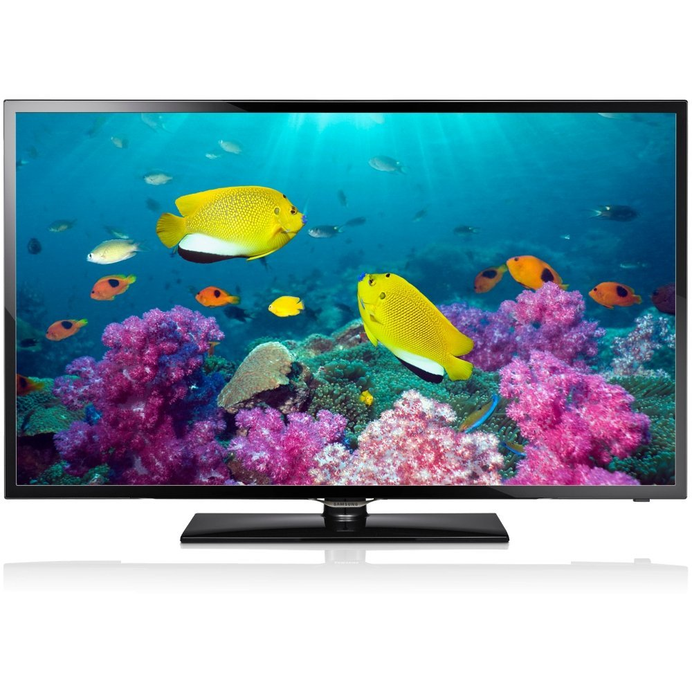 Samsung Series-5 32F5500 LED Smart TV Image