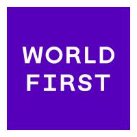 Worldfirst.com Image