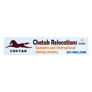 Chetak Relocations Packers and Movers Image